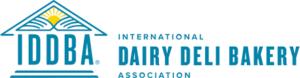 IDDBA 18 Logo